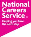 National Careers Gui