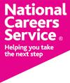 National Careers Gui