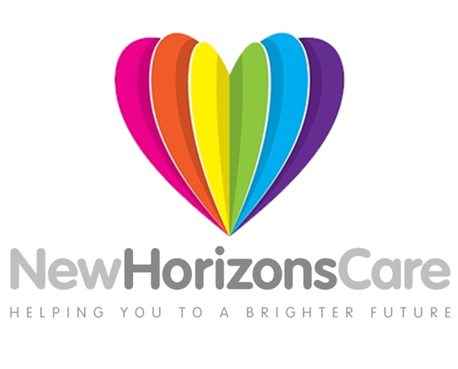 New Horizon Care best