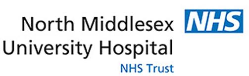 North Middlsex Hospital