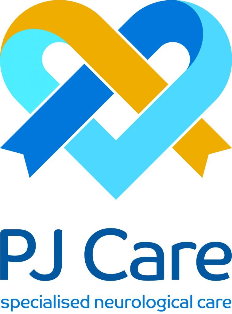 PJ Care logo_4 col flat