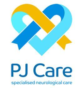 PJ Care
