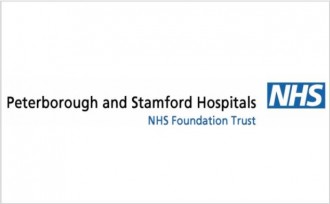 Peterborough and Stamford Hospital