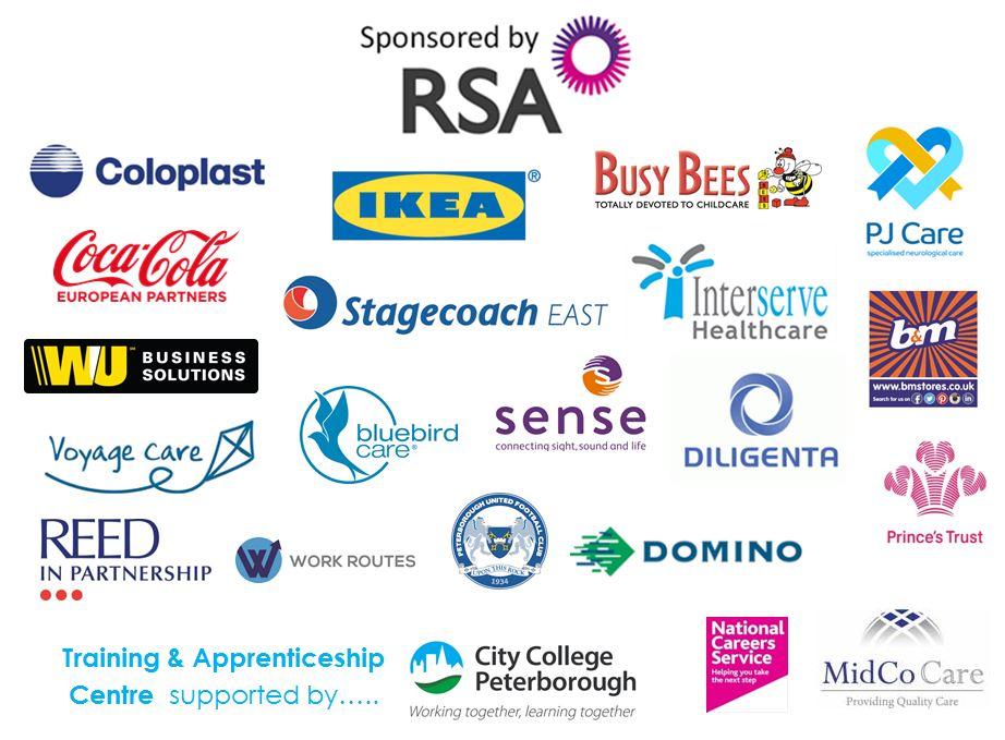 peterborough-logos