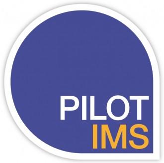 Pilot IMS