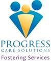 Progress Care