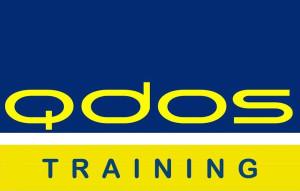 Qdos training