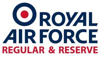 RAF Regular+reserve