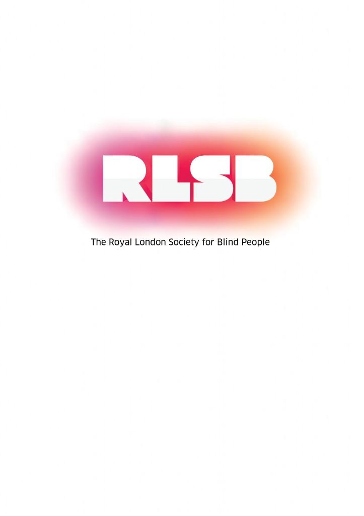 RLSB Logo with full name descriptor artwork file