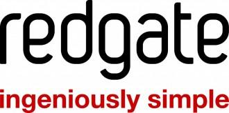 Red-Gate-Logo onWhite_RGB