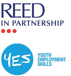 Reed Partnershp