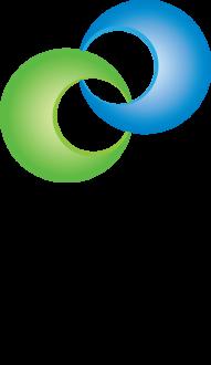 SGS College Logo