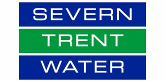 Seven Trent