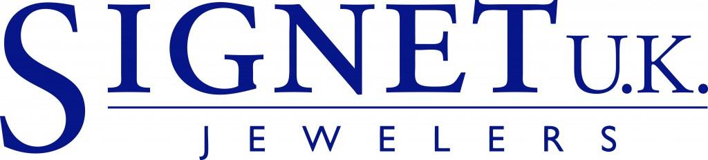 signetukjewelers-vector-blue-pantone-reflexbluec
