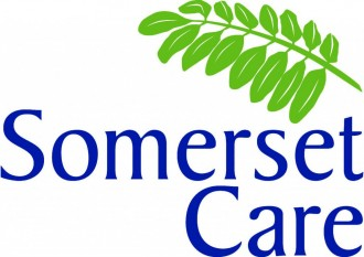 Somerset_Care_PC1