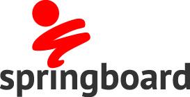 Springboard Logo7