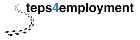 Steps4Employment