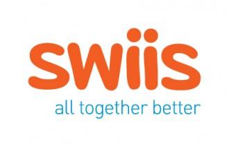 Swiis