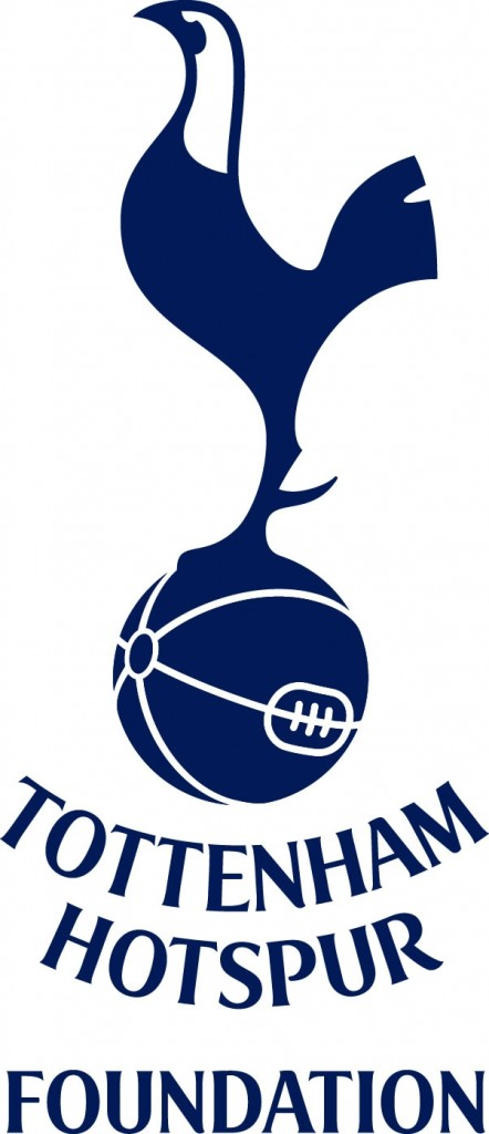 Tottenham Foundation