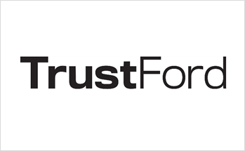 Trust Ford Front Page