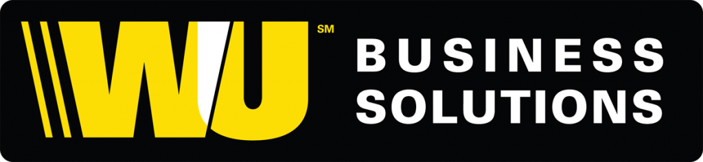 wu-business-solutions-sm-medium