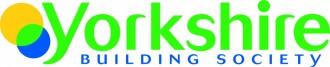 YBS Logo Colour High Res