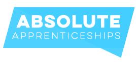 absolute_apprenticeship_logo-01