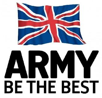 army edit