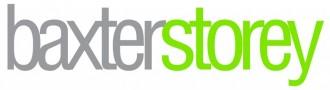 baxterstorey-logo hi-res 126_230_0