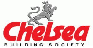 chelsea building society edit
