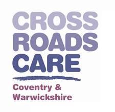 cross roads care cov