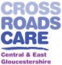 cross roads care glos