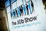 gloucestershire-job-show-2-june-2013-1