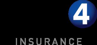 iGO4_Insurance_4White (2)
