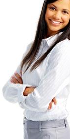 job-recruit-female