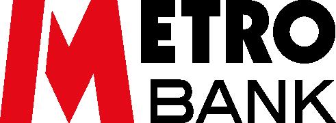 mbred-black logo