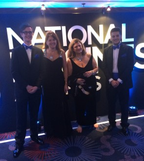national business group