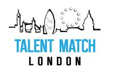 talent match logo blue (1)